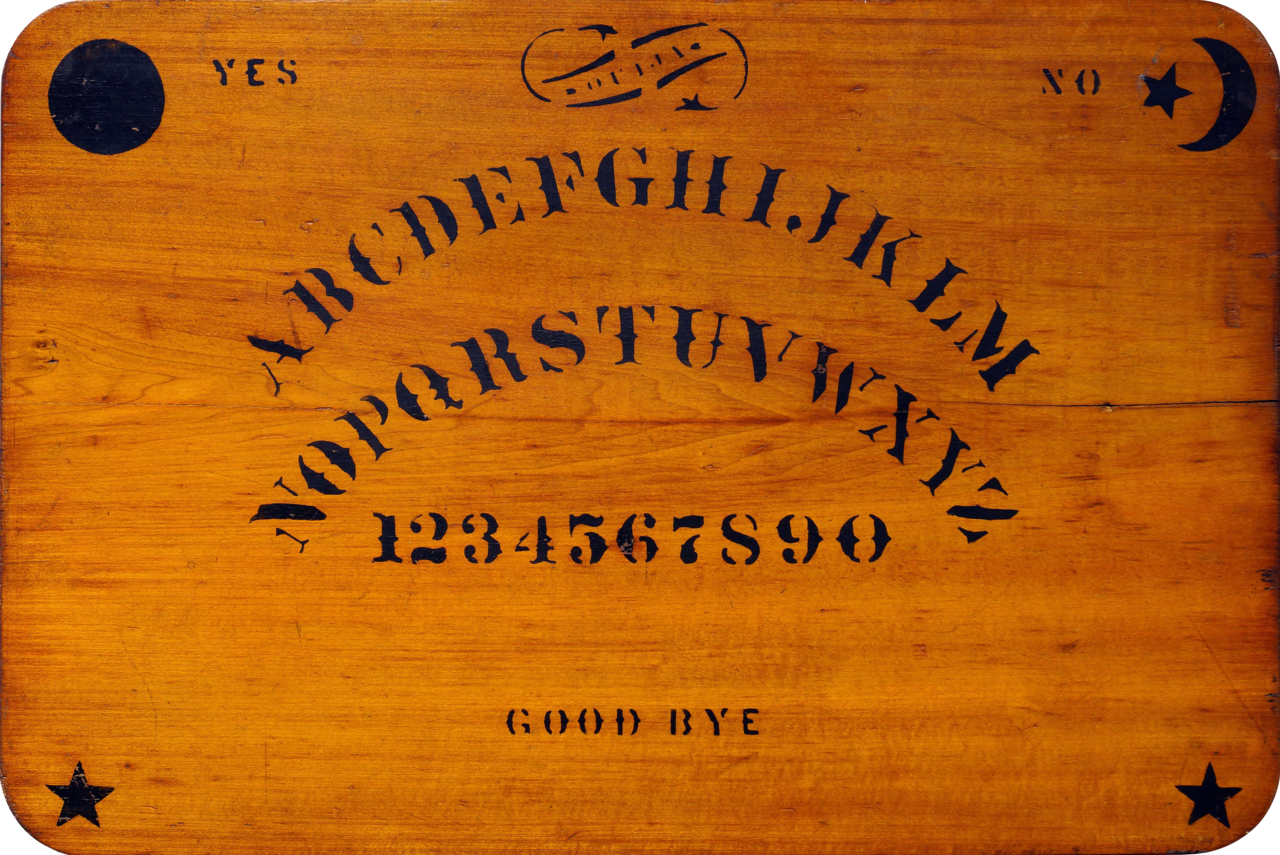 1280px-Ouija_board_-_Kennard_Novelty_Company.png